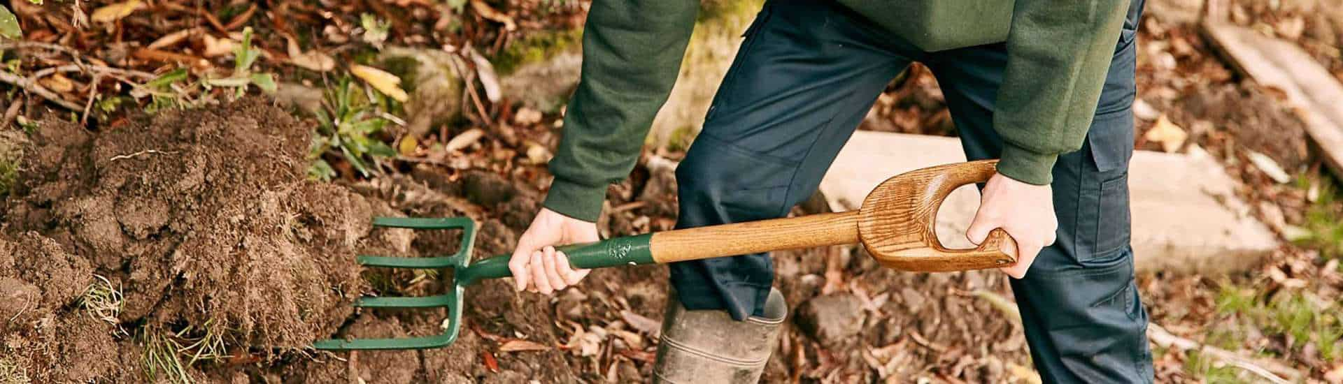 10 Must-have tools for your garden 5 - Garden Tools - 1001 Gardens