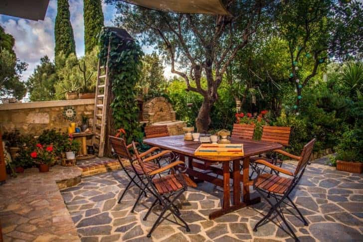 2 Ways to Refresh Your Garden for Summer 2020 3 - Patio & Outdoor Furniture