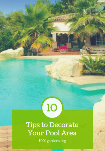 1001gardens.org-10-tips-to-decorate-your-pool-area-02