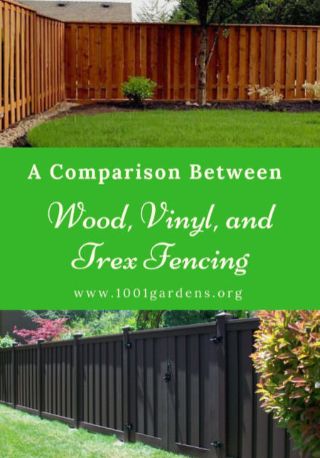 1001gardens.org-a-comparison-between-wood-vinyl-and-trex-fencing-06
