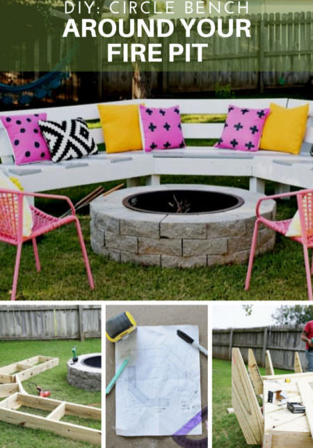 1001gardens.org-diy-circle-bench-around-your-fire-pit-02