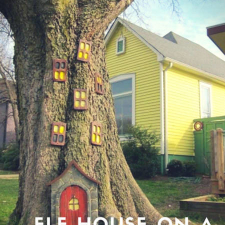 1001gardens.org-elf-house-on-a-tree-01