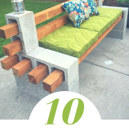 1001gardens.org-how-to-make-a-cinder-block-bench-10-amazing-ideas-to-inspire-you-02