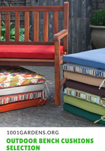 1001gardens.org-outdoor-bench-cushions-selection-10