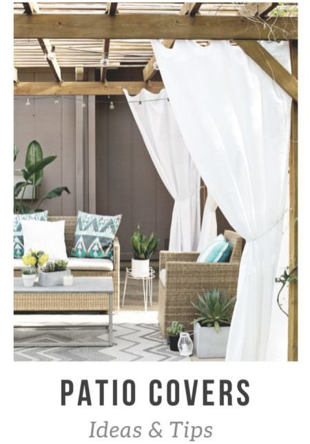 1001gardens.org-patio-covers-ideas-and-tips-02