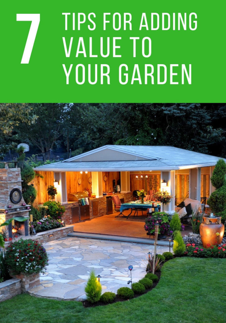 Tips-adding-value-garden