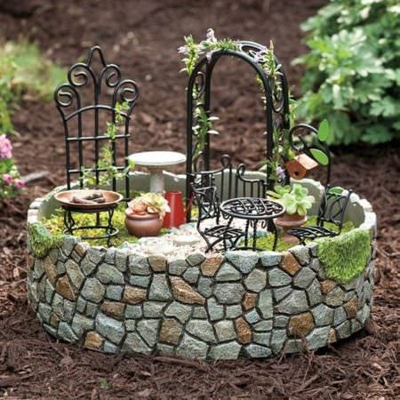 garden-decoration-ideas-1